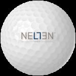 Golfball 150x150 - Charity