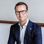 Daniel Nellen Coaching - Coaching - Nikolaus Stapels